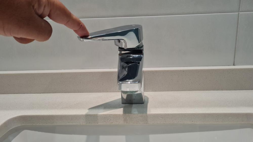Reunión con el sector turístico para fomentar la reducción del consumo de agua en los hoteles de las Illes Balears