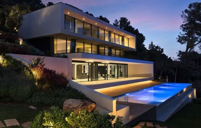 ¡Cumple tu sueño y compra tu casa propia en Mallorca!