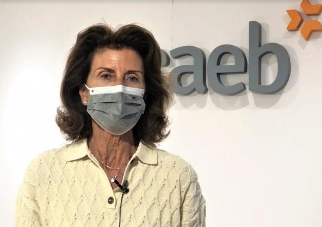 """CAEB: """"La reactivación de la economía balear y la creación de empleo depende de acelerar la vacunación"""""""