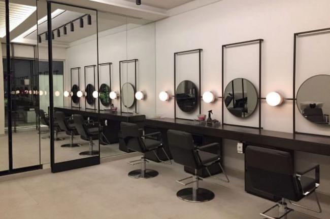 Denuncian que la subida de la luz es un duro golpe para el sector de las peluquerías