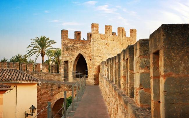 El Consell destinará 2,8 millones de euros a proteger, conservar y difundir el patrimonio hasta 2023