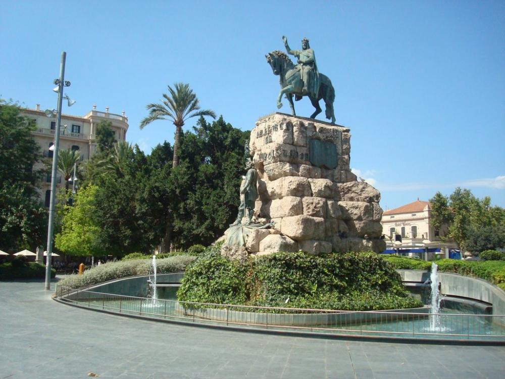El Gobierno de España incluye el tranvía de Palma en el plan de proyectos estratégicos aprobado por la Comisión Europea