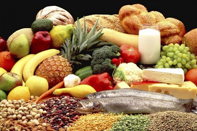 El Gobierno apuesta por reforzar la asociación comercial agroalimentaria entre Europa y África