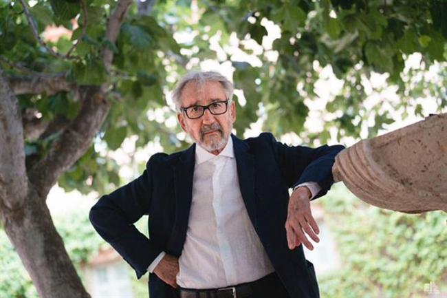 José Sacristán, Premio Nacional de Cinematografía 2021
