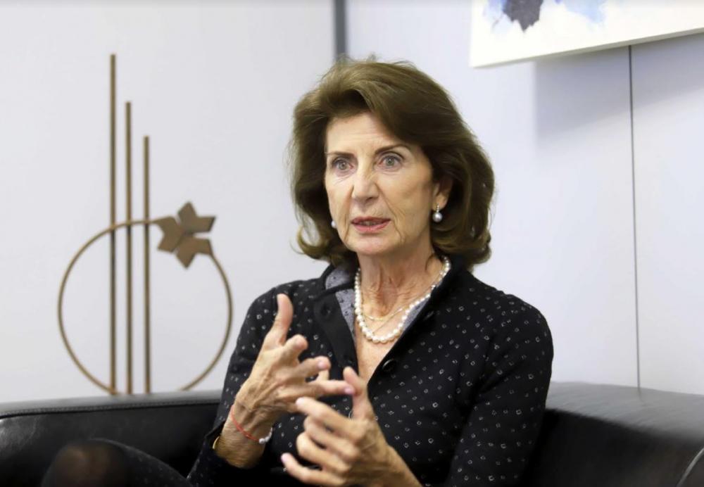 """CAEB expresa su """"enorme preocupación"""" por el retraso en el pago de las ayudas a empresas y autónomos"""