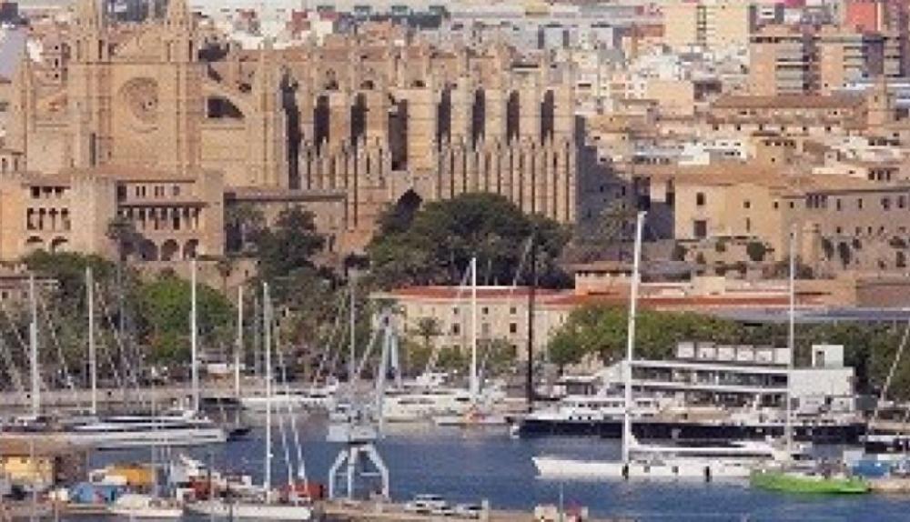 Aprueban la licencia de construcción del nuevo edificio del Sistema de Observación y Predicción Costero de las Islas Baleares
