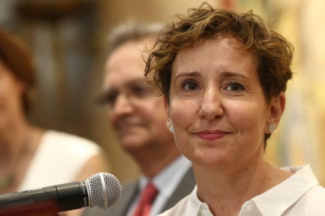 El PP pide la comparecencia de Aina Calvo para explicar el protocolo aplicado a los inmigrantes llegados a Baleares