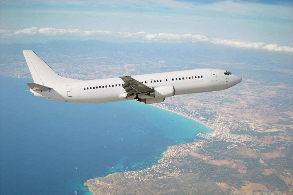 La AETIB impulsa una nueva línea de co-marketing para reforzar la conectividad aérea con el mercado nacional