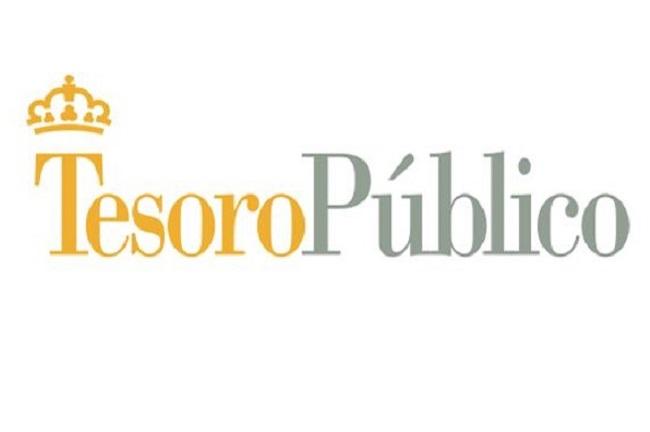 El Tesoro reduce en 20.000 millones de euros la emisión de deuda pública prevista para 2021