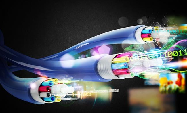 Baleares y Valencia acuerdan la instalación de un nuevo cable submarino de fibra óptica para impulsar el sector tecnológico