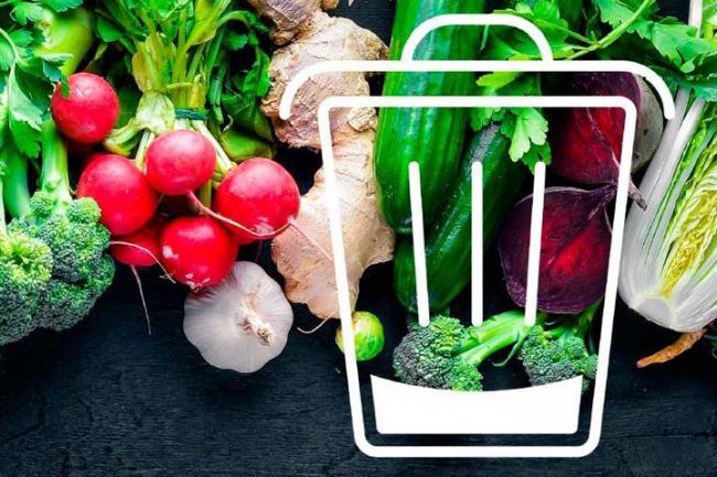 El Gobierno anuncia una ley contra el desperdicio alimentario
