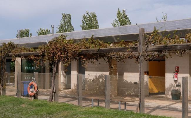 Amplían en 600.000 euros las ayudas para el autoconsumo de energías renovables a raíz del éxito de la convocatoria