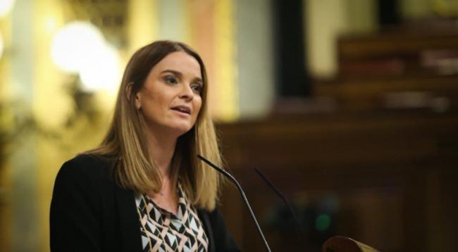Marga Prohens denuncia el recorte de 28 funcionarios del SEPE en Balears coincidiendo con el final de temporada