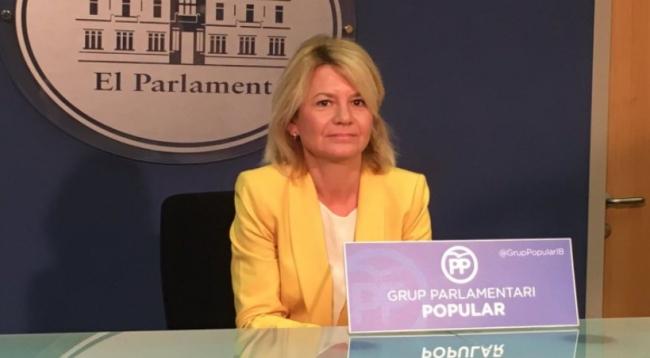 """El PP exige """"máxima supervisión y control"""" de los contenidos de la asignatura de religión islámica que se imparta en los colegios de Balears"""