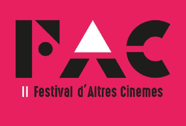 Las Illes Balears abren una ventana al cine africano para romper los prejuicios