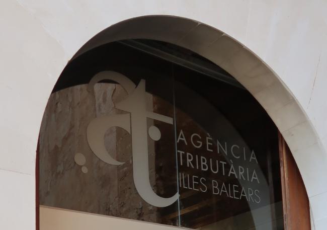 Empieza el periodo voluntario de pago de tributos locales de los ayuntamientos de Palma, Manacor y Marratxí
