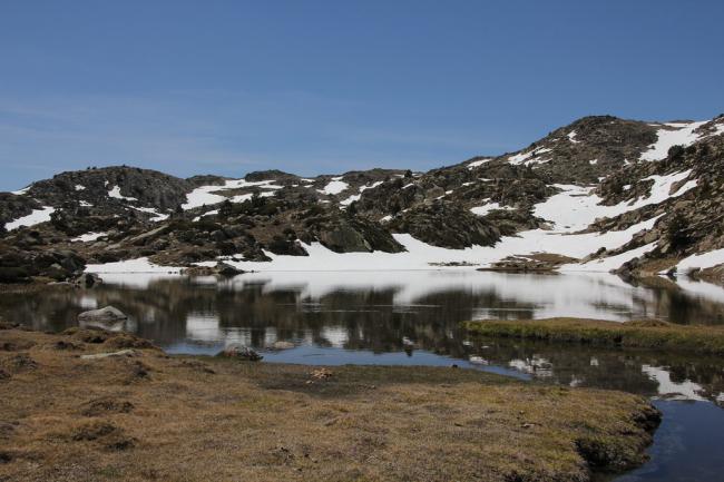 Andorra: 5 razones que le hacen ser un interesante destino turístico