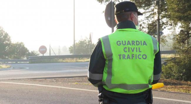 Fallece el menor que fue atropellado en la carretera Consell-Alaró y detienen al conductor huido