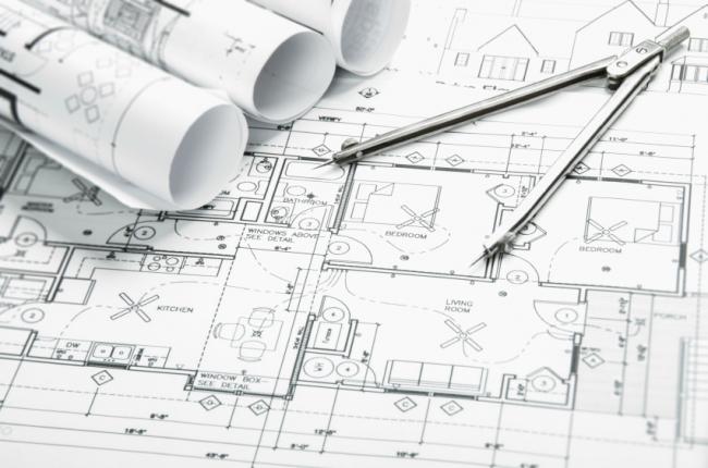 Luz verde para que el IBAVI adjudique el contrato de obras de nueve viviendas en es Migjorn Gran