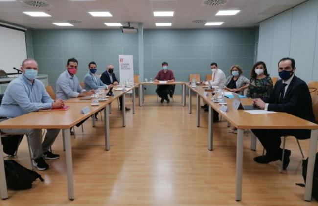 El Centro para el Desarrollo Tecnológico Industrial (CDTI) tiene en cartera 12 proyectos de las Islas Baleares