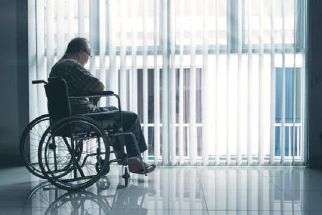 El IMAS abre la convocatoria de ayudas individuales para personas mayores