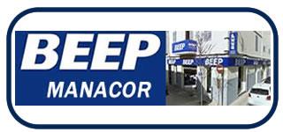 Beep Manacor