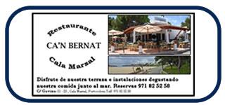 Can Bernat