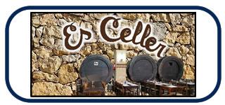 Es Celler Petra Manacor