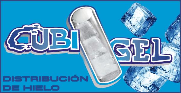 cubito