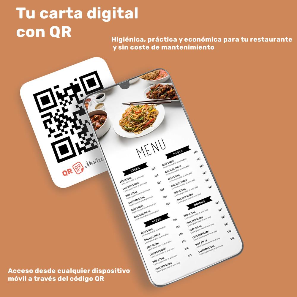 https://www.noticiasmallorca.es/imatges/guia/leo/qr.jpg