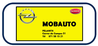 MOBAUTO