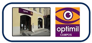 Optimil Campos