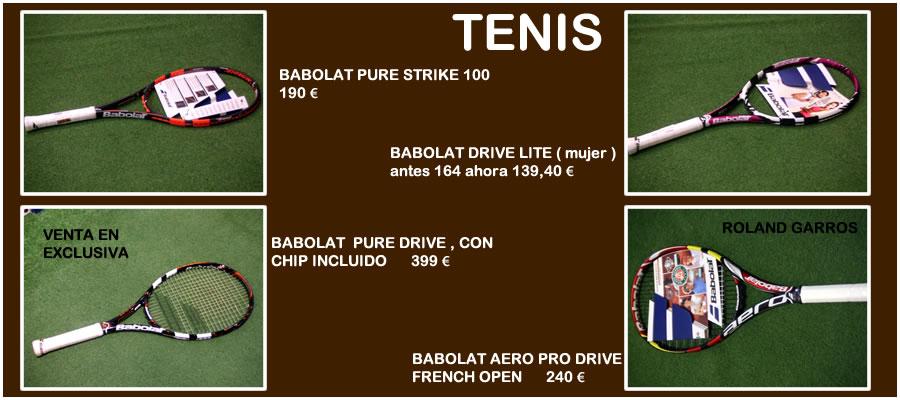 mas-tenis