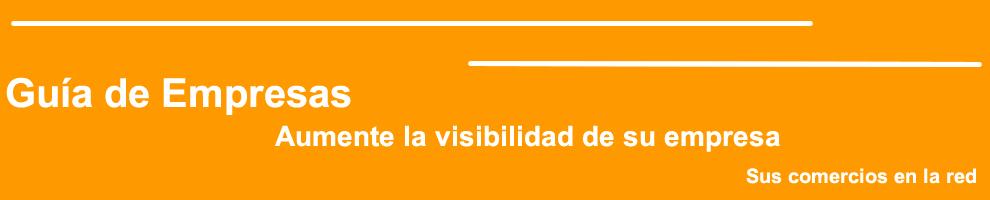 Guía empresarial de Mallorca