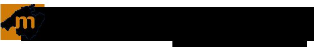 logoport